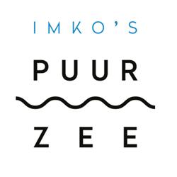 imkos-puur-zee