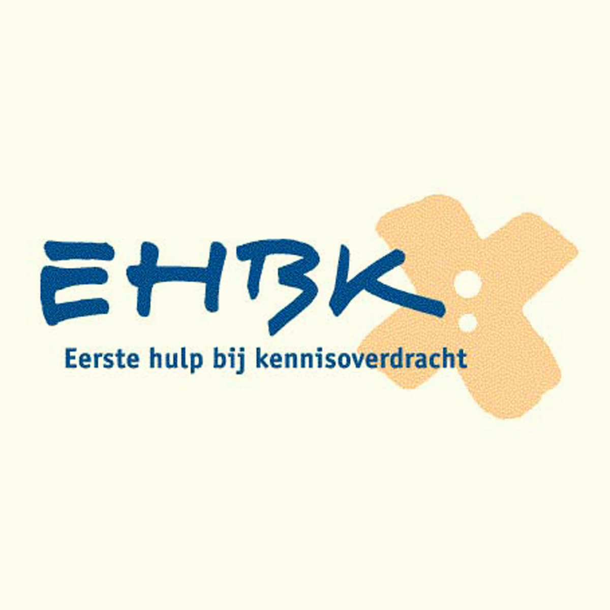 EHBK_logo