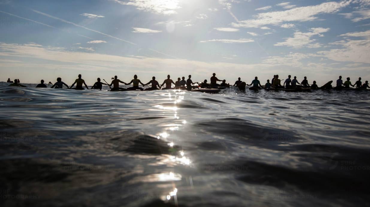 paddle-out-reddingsbrigade-wijk-aan-zee-peter-volwater